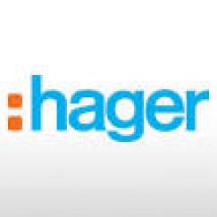 Đèn HaGer